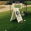 50% Off Golf Lesson