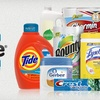 Half Off Delivered Household Essentials from Alice.com