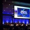 "Up to 37% Off ""Zelda""-Themed Symphony"