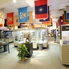 Up to Half Off Military Museum Visit