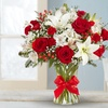 50% Off from 1-800-Flowers.com