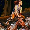 """Cavalia: Odysseo"" March 7-8 – Up to 29% Off Equestrian Spectacular"