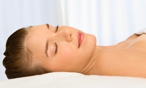 Young Day Spa: One Mini Facial with optional Microdermabrasion at Young Day Spa (Up to 73% Off)