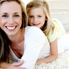 Up to 73% Off Carpet Cleaning from DFW King Steam
