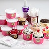 Marble Slab Creamery – 50% Off Ice Cream To-Go Party Pack
