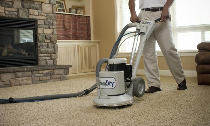 FC Carpet Cleaning - Palm Beach: $220 for $490 Worth of Rug and Carpet Cleaning — FC Carpet Cleaning