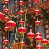 28% Off a Chinatown Food Tour
