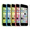 Refurbished Unlocked iPhones