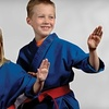 Up to 87% Off Martial-Arts Classes at Pro Dojos