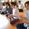 Up to 74% Off Chakra Sessions at Chakra Healing Arts Center