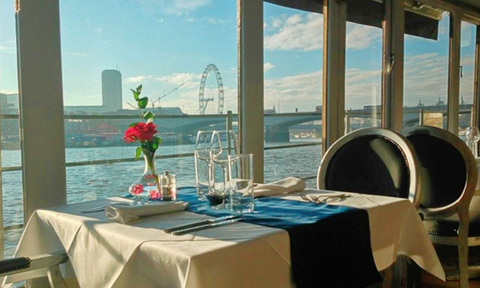 Best sunday lunch deals in london