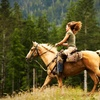 Up to 59% Off Riding Lessons at The Cameron Ranch