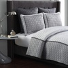 Hudson Hotel Quilt Set (5 Pieces)