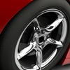 Up to 56% Off Tire-Swap or Detailing Packages