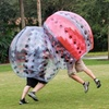 Up to 52% Off at Knockerball