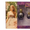 Taylor Swift Wonderstruck Set for Women (3-Piece)