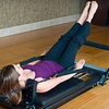 Up to 79% Off Pilates and Fitness Classes