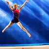 Up to 40% Off Beginner Trampoline Classes