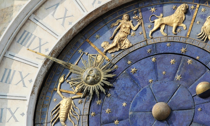 Discover the Meaning of Oracle Cards at an Astrology Roundtable - Boston: Tap into your spiritual wisdom at a card reading workshop led by an astrologer and psychoanalyst