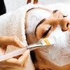 78% Off a Skincare Package at Skin Thera P Medical Cosmetic Spa