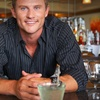 Up to 60% Off Bartending Classes or Certification