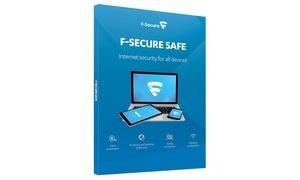 Anti-Virus & Sécurité Internet