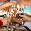 46% Off at River North Wine and Champagne Fest