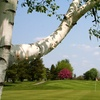 Up to 39% Off at Centerpointe Golf Club