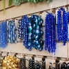Up to 63% Off Beads and Jewelry at Beadles