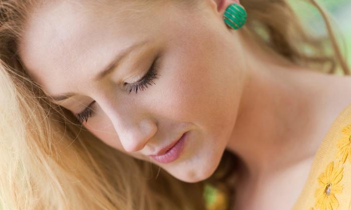 Alora Ambiance Spa - Alora Ambiance Spa: Spa Facial or HydraFacial at Alora Ambiance Spa (Up to 60% Off)