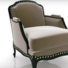 Up to 56% Off Carpet or Upholstery Cleaning
