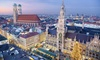 ✈ 10-Day Christmastime Germany Tour with Air from Gate 1 Travel