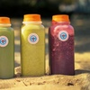 49% Off a Three-Day Juice Cleanse from Brian's Juice