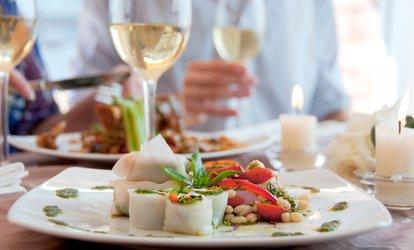 Norwalk Seafood Restaurants Deals In Ct Groupon