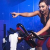 54% Off Premium Indoor Cycling at CycleBar NoMa
