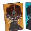 Jackaby Young Adult Book Set (2-Book)