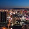 Up to 75% Off at Blackstone Hotel Las Vegas