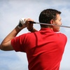 Half Off One-Hour Private Golf Lesson