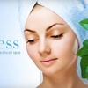 60% Off Skincare in Rochester Hills