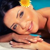 Unlimited Tan - Multiple Locations: One Spray Tan (Up to $26 Value)