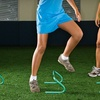 Up to 67% Off Fat-Burning Classes in Bellmore