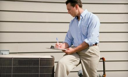 Eco-Cool HVAC - Eco-Cool HVAC in