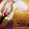 $6 for Italian Deli Fare at Hey That's Amore in Pasadena