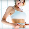 Up to 87% Off Lipotropic B12 Injections