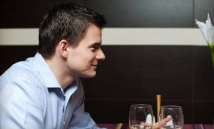 groupon dating deal Download groupon and save up to 70% on the things you need every day find great deals on all the best stuff to eat, see, and do near you and around the world.