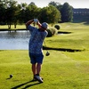 Up to 68% Off at The Woodlands Golf Club in Alton