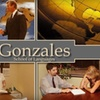 Gonzales School of Languages - Great Uptown: $14 for Two Spanish Lessons at Gonzales School of Languages ($28 Value)