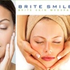 61% Off BriteSmile Custom Facial