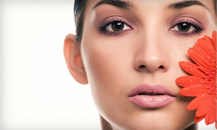 Skin Treatment & Acne Center - Eastside: $30 for a Vitamin C Facial at Skin Treatment & Acne Center ($65 Value)