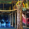 Half Off All-Day Play and Laser Tag in Medina